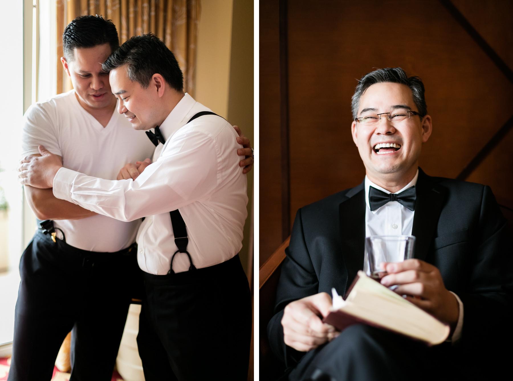 jw-marriott-wedding-hotel.jpg