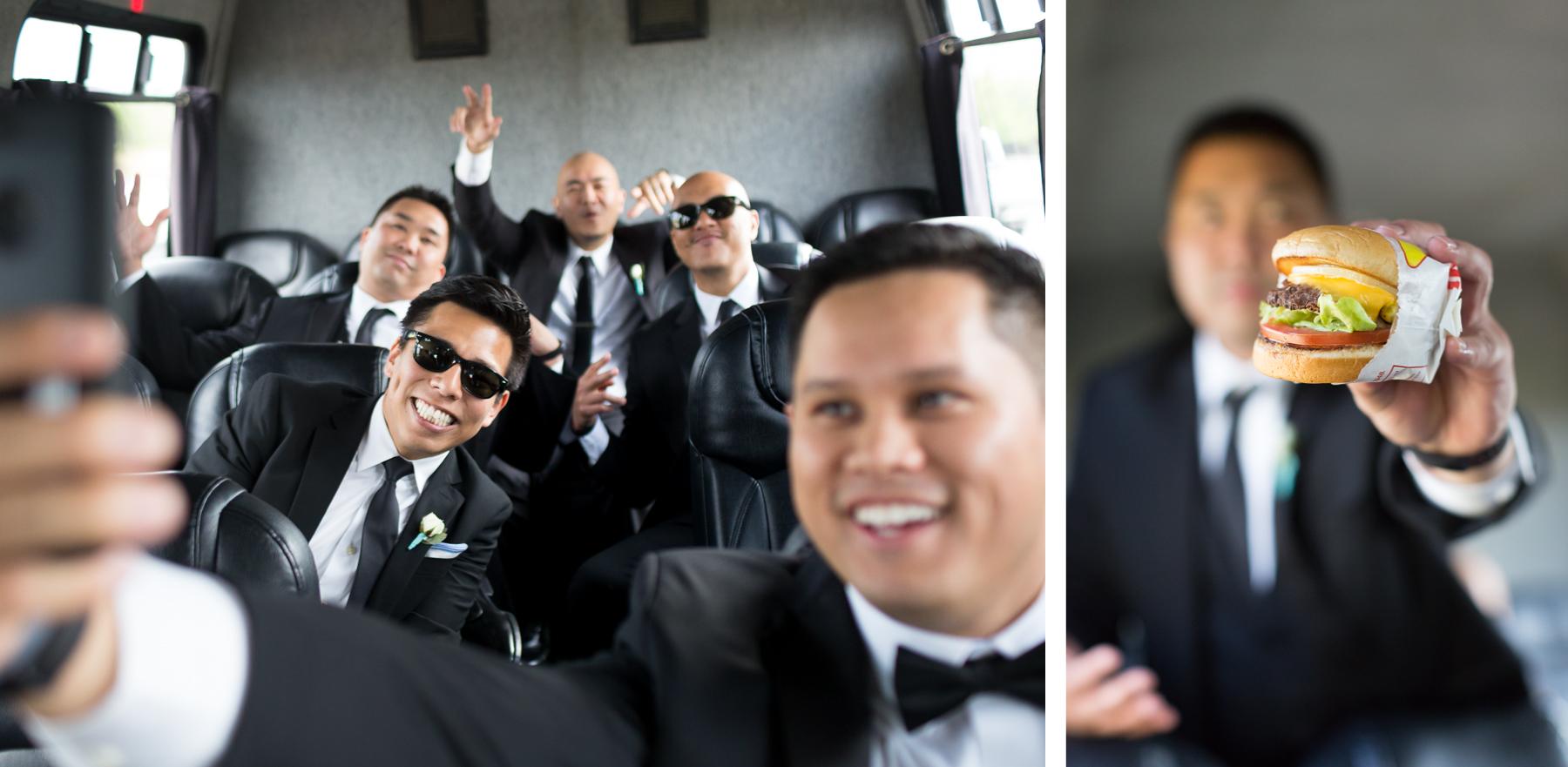 candid-wedding-photography-austin.jpg