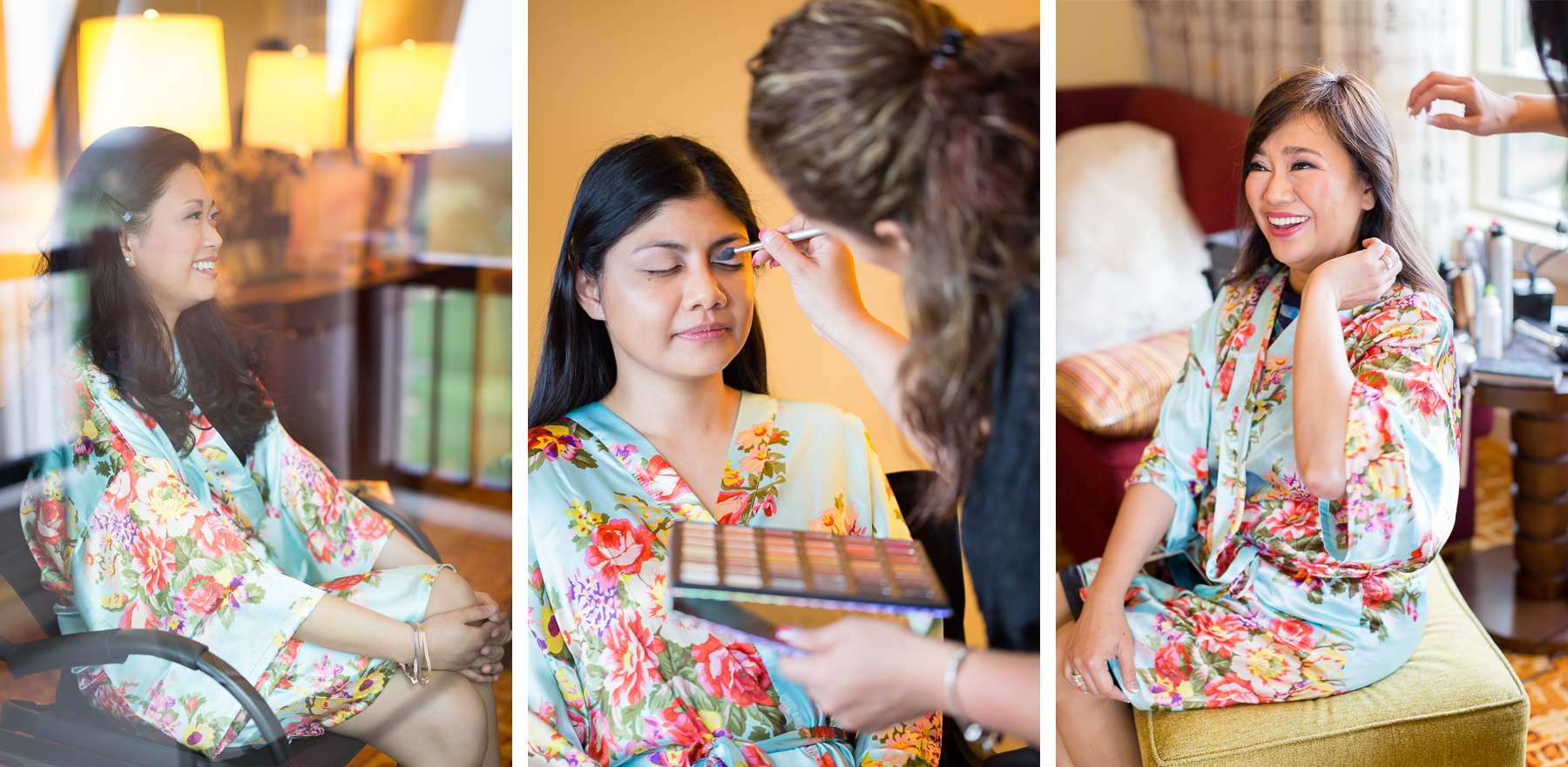 floral-robes-bridesmaids-getting-ready.jpg