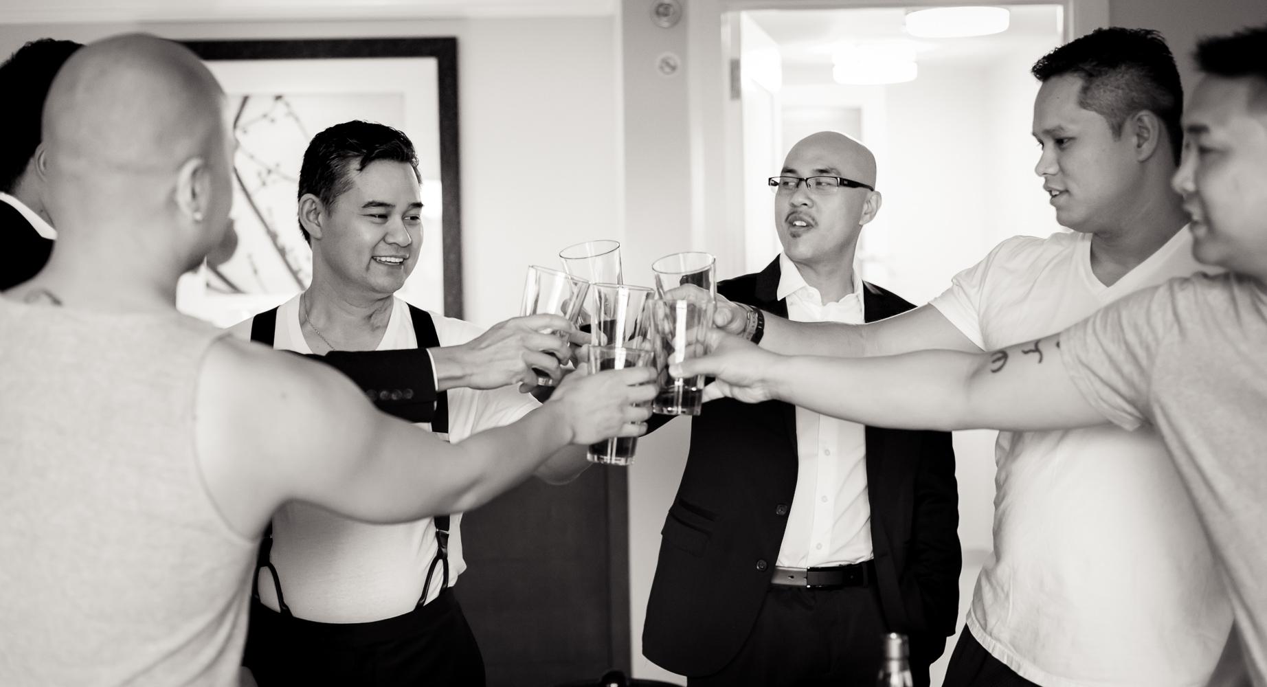 Wedding-photography-and-videos-austin-091.jpg