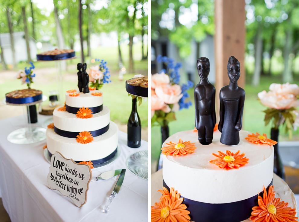 african-wedding-cake-topper.jpg