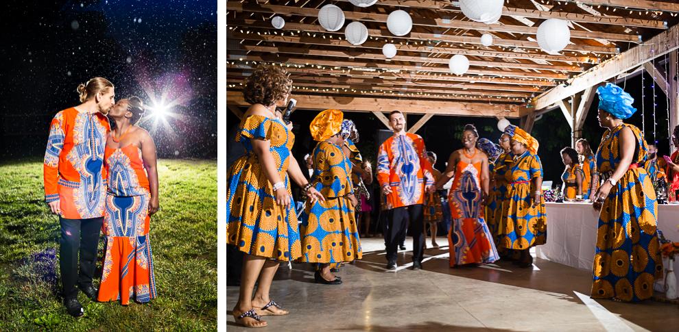 african-wedding-entrance.jpg