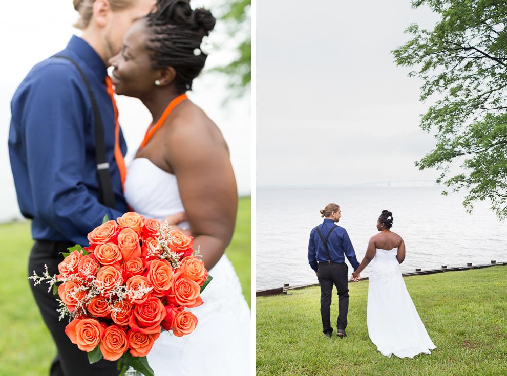 bay-bridge-wedding.jpg