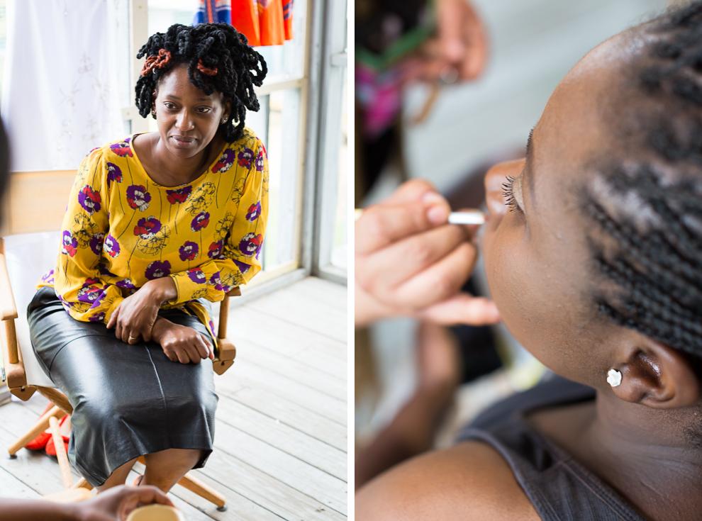 african-wedding-inspiration.jpg