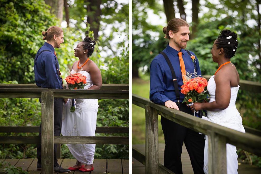 candid-wedding-photographers.jpg