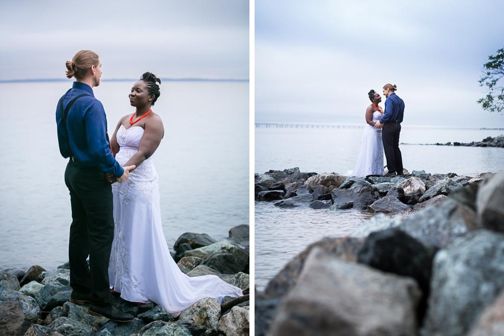 chesapeake-bay-wedding-photographer.jpg
