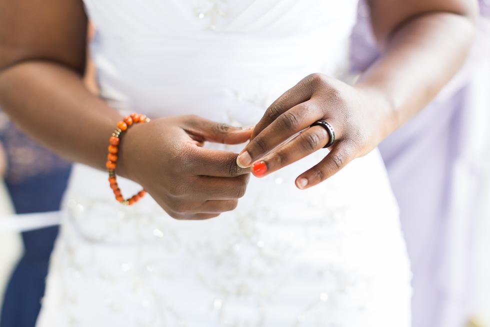 Destination-wedding-photographer-team-576.jpg