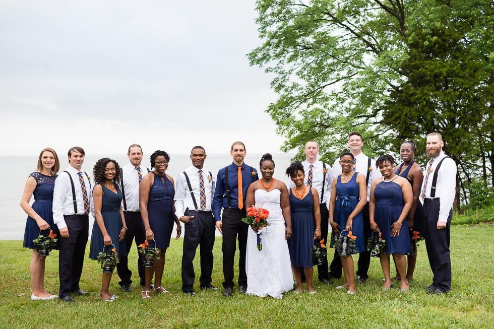 Destination-wedding-photographer-team-578.jpg
