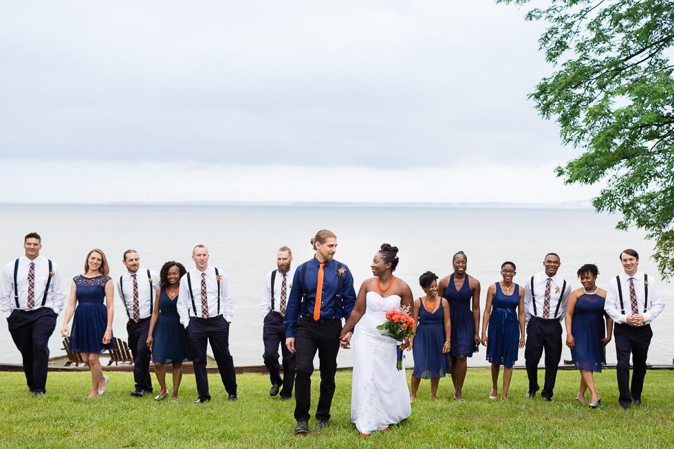 Destination-wedding-photographer-team-580.jpg