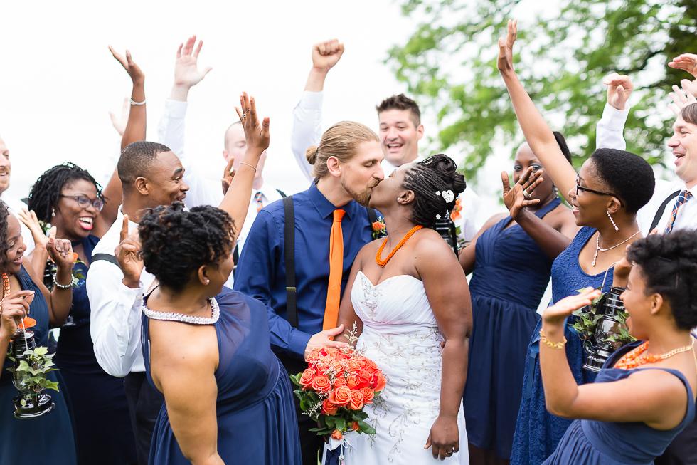 Destination-wedding-photographer-team-579.jpg