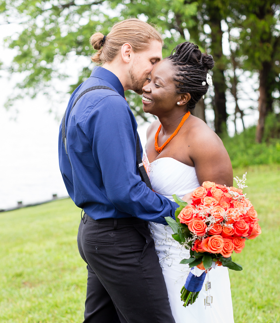 Destination-wedding-photographer-team-582.jpg