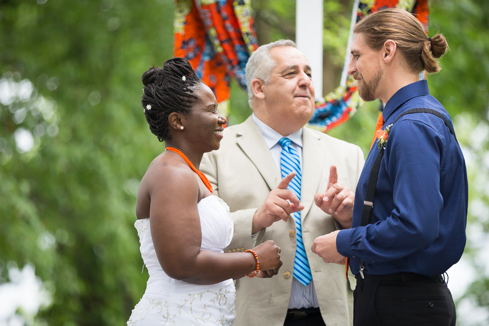 Destination-wedding-photographer-team-585.jpg