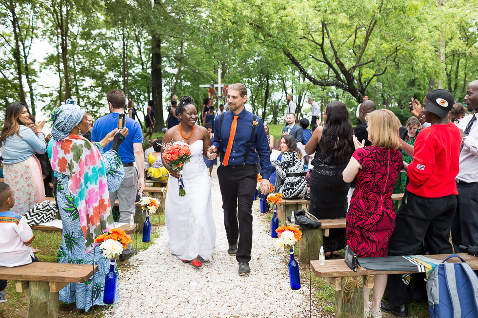 Destination-wedding-photographer-team-586.jpg