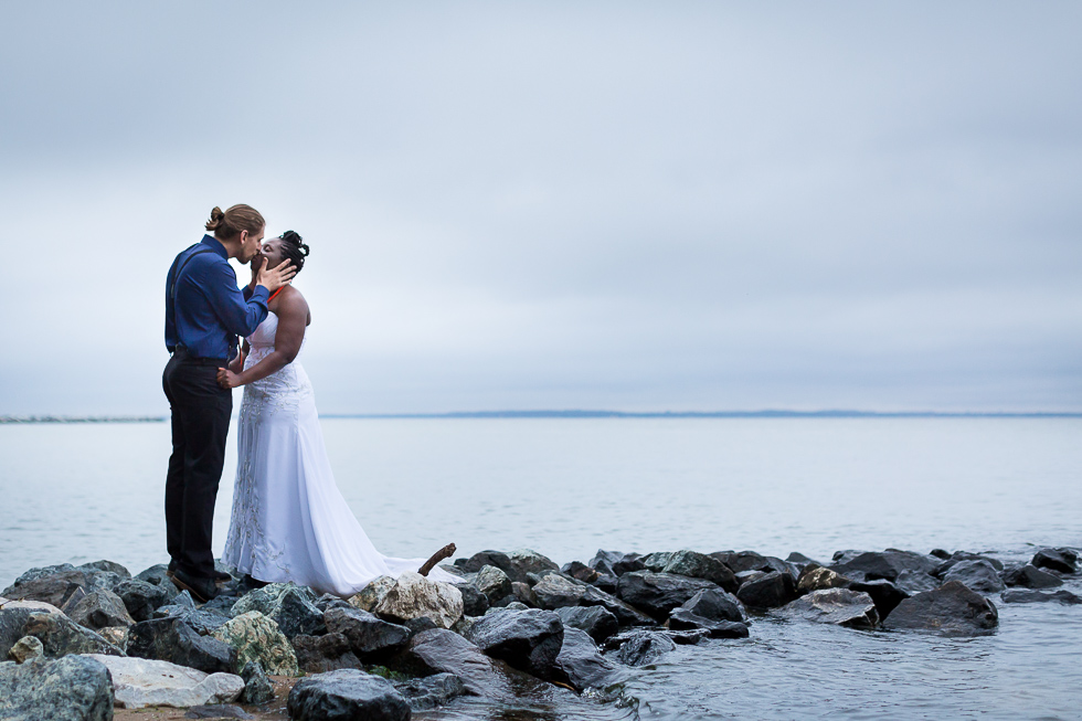 Destination-wedding-photographer-team-587.jpg