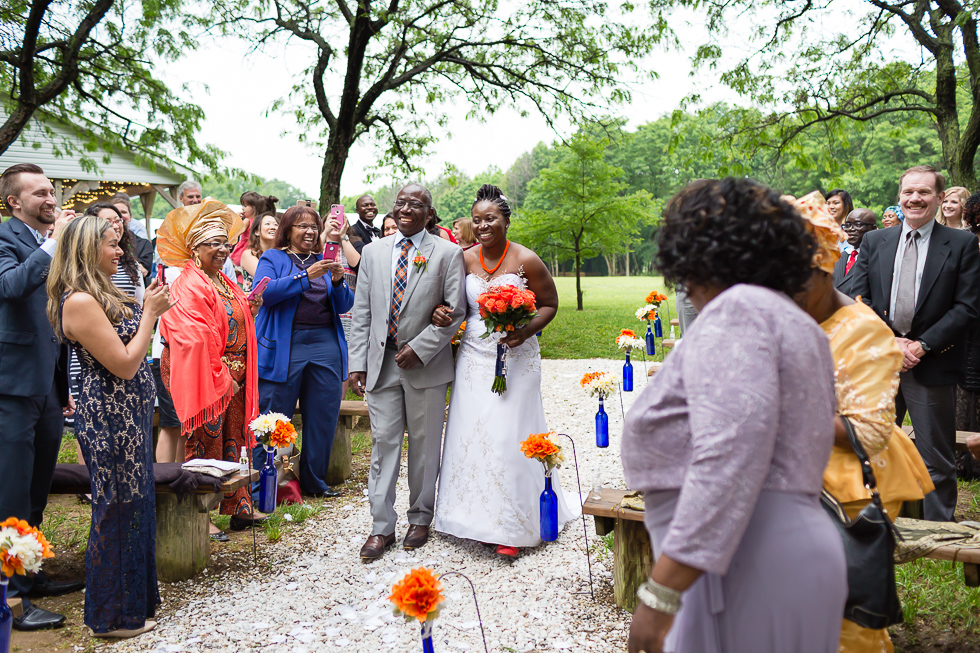 Destination-wedding-photographer-team-584.jpg