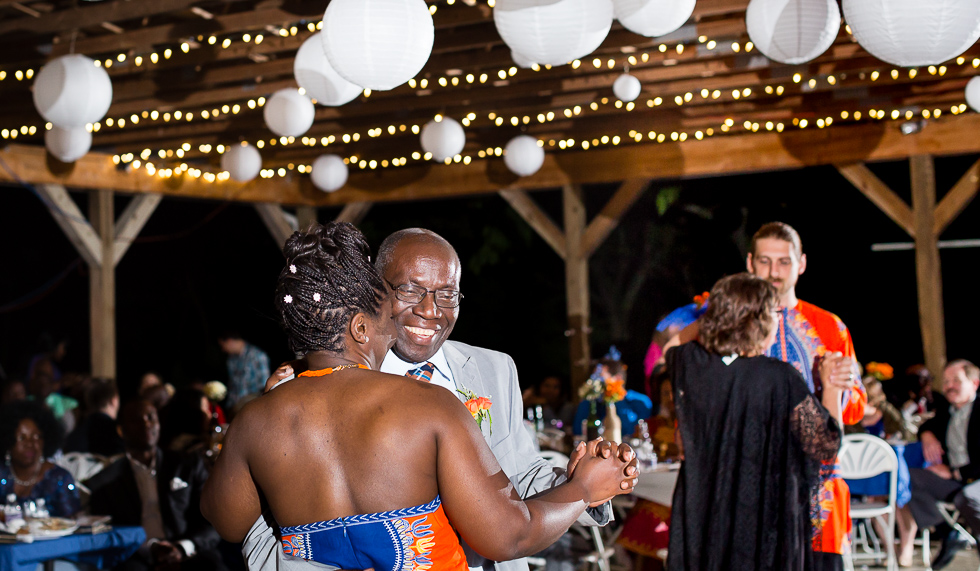 Destination-wedding-photographer-team-591.jpg