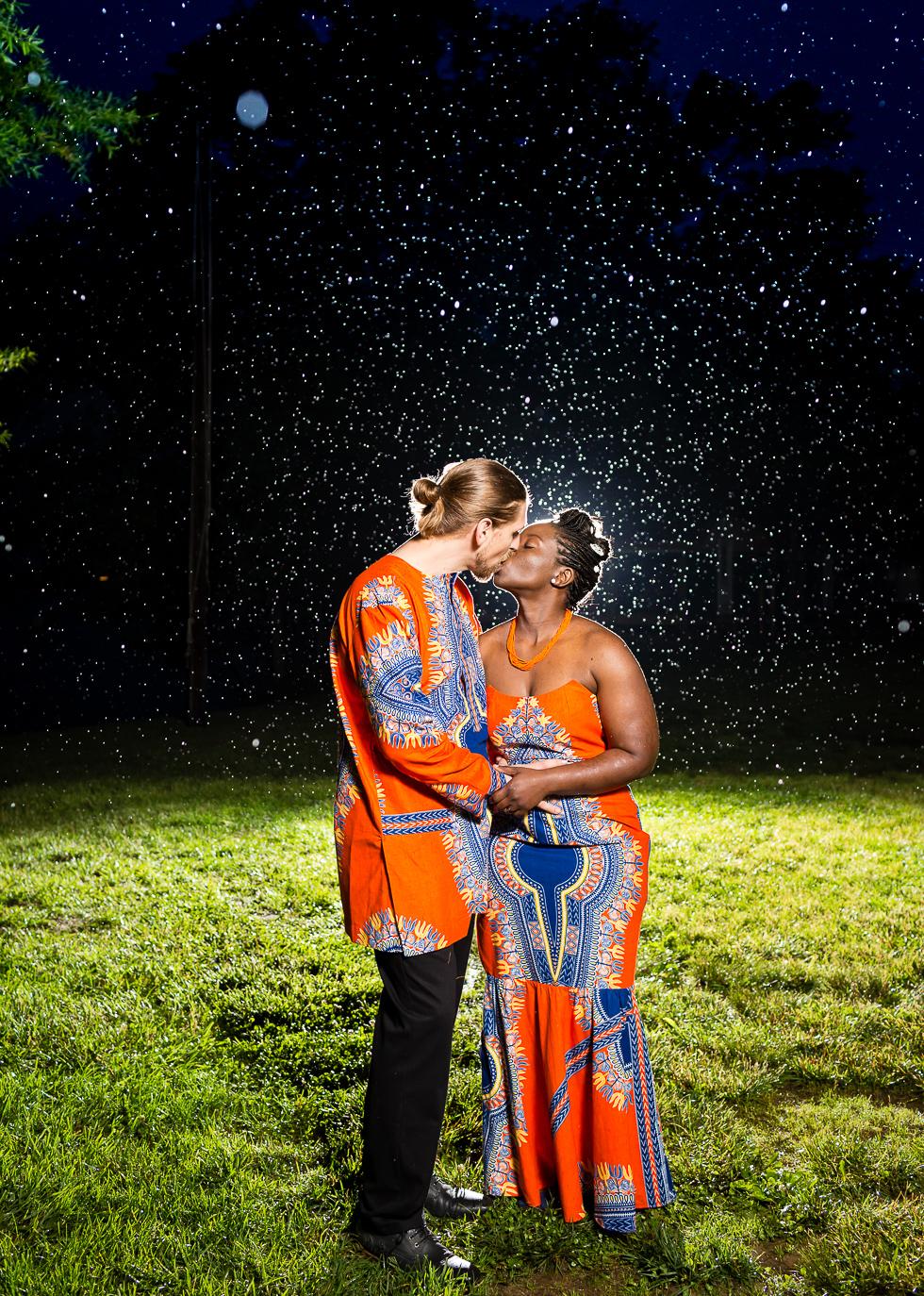 Destination-wedding-photographer-team-590.jpg