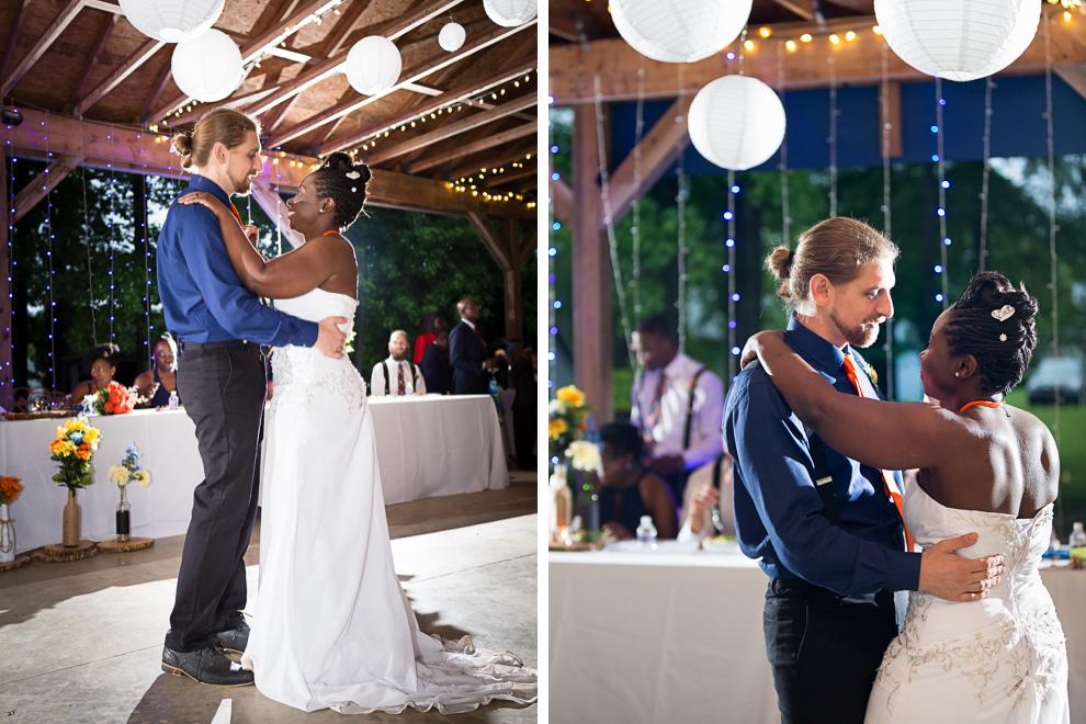 husband-wife-wedding-video-team.jpg