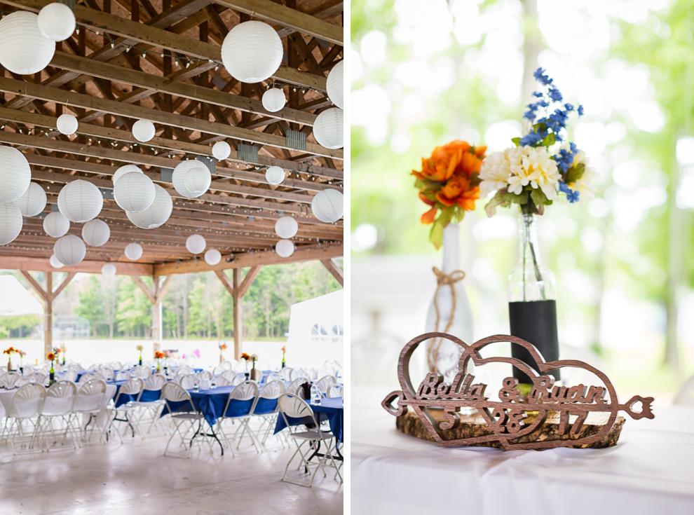 laser-cut-wedding-names-wood-1.jpg