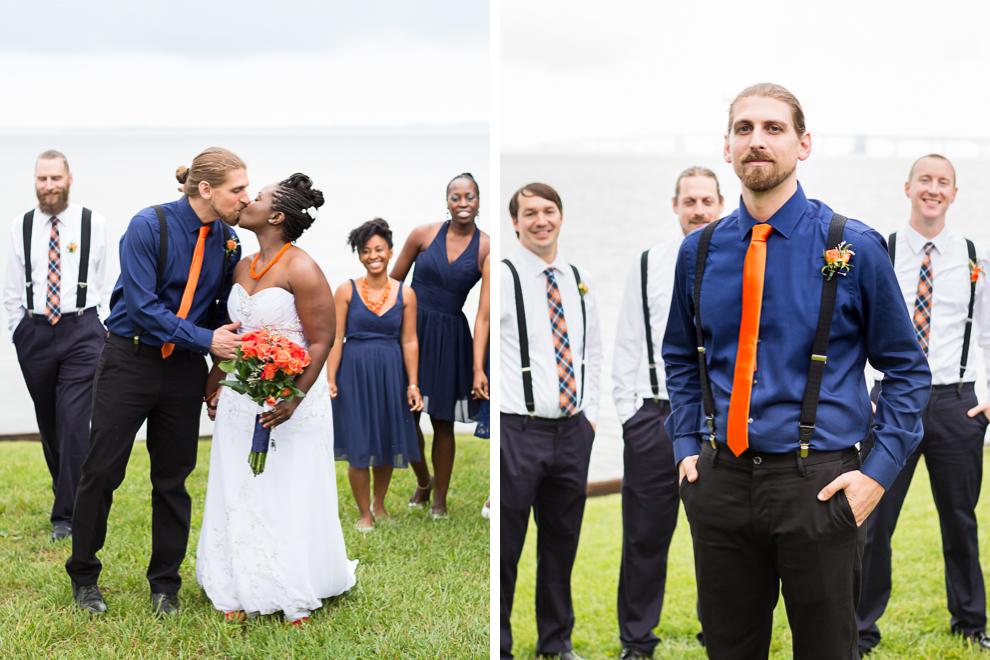 navy-and-orange-wedding-colors.jpg