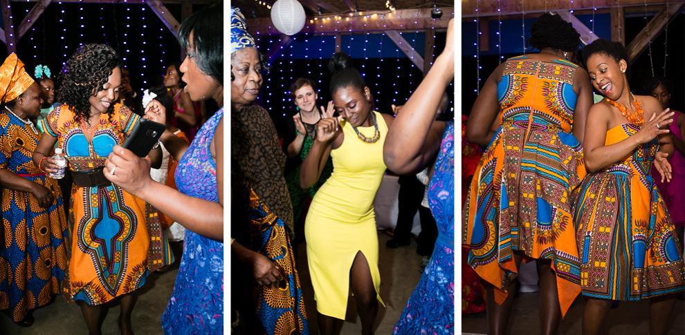 wedding-dance-party-photographs.jpg