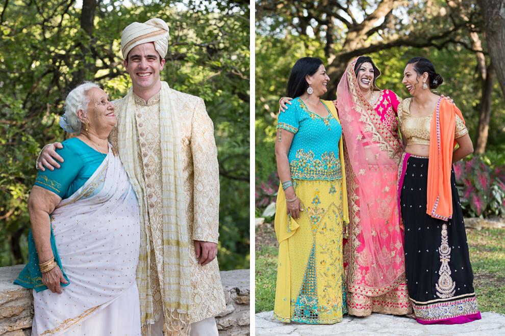 hindu-wedding-austin-photographer-1.jpg