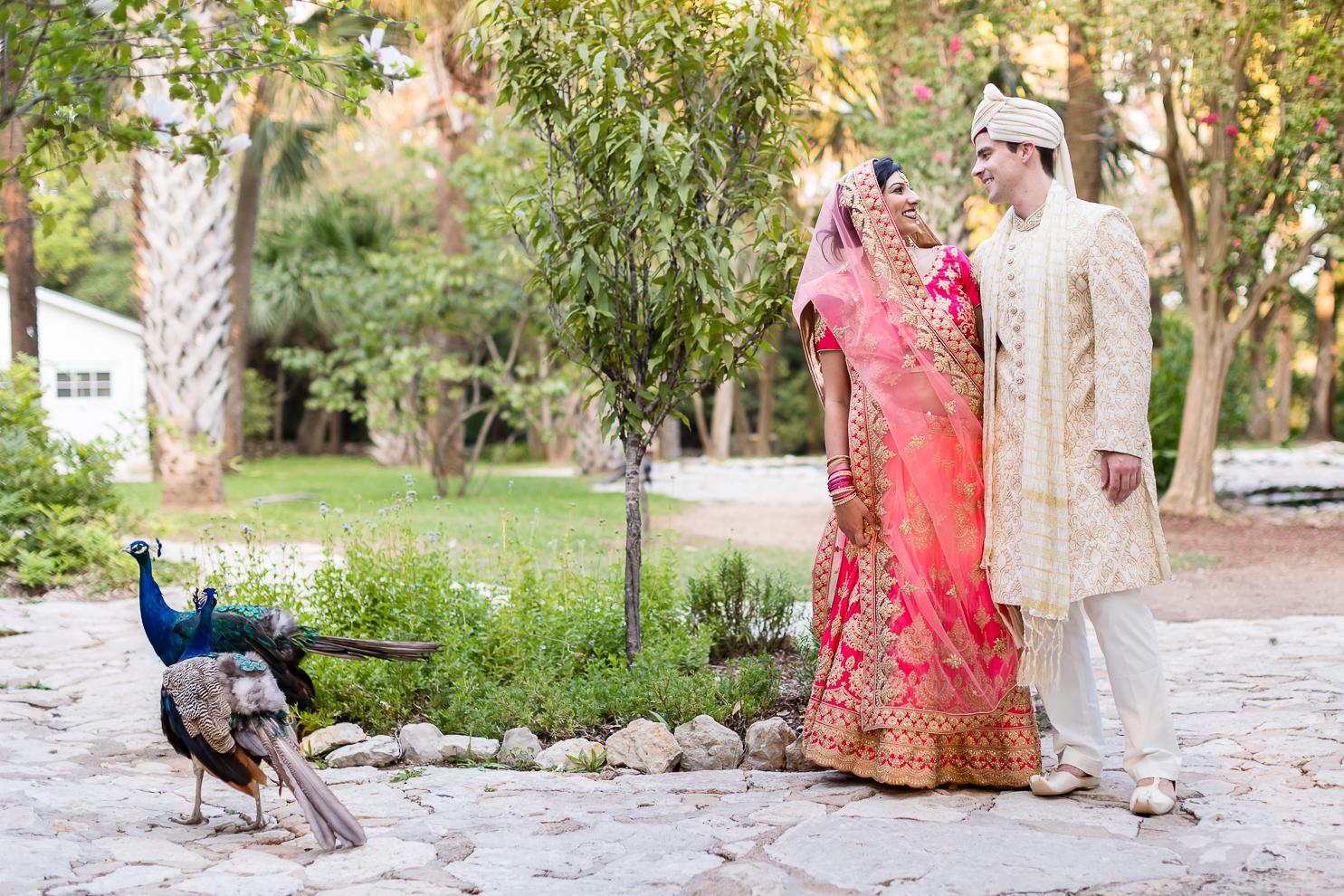 Hindu-wedding-mayfield-park-austin-south-asian-009.jpg