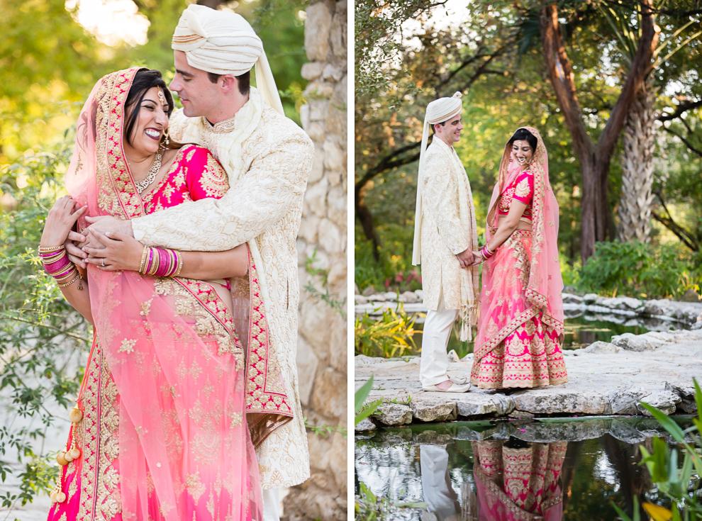 hindu-wedding-texas-photographer-videographer.jpg
