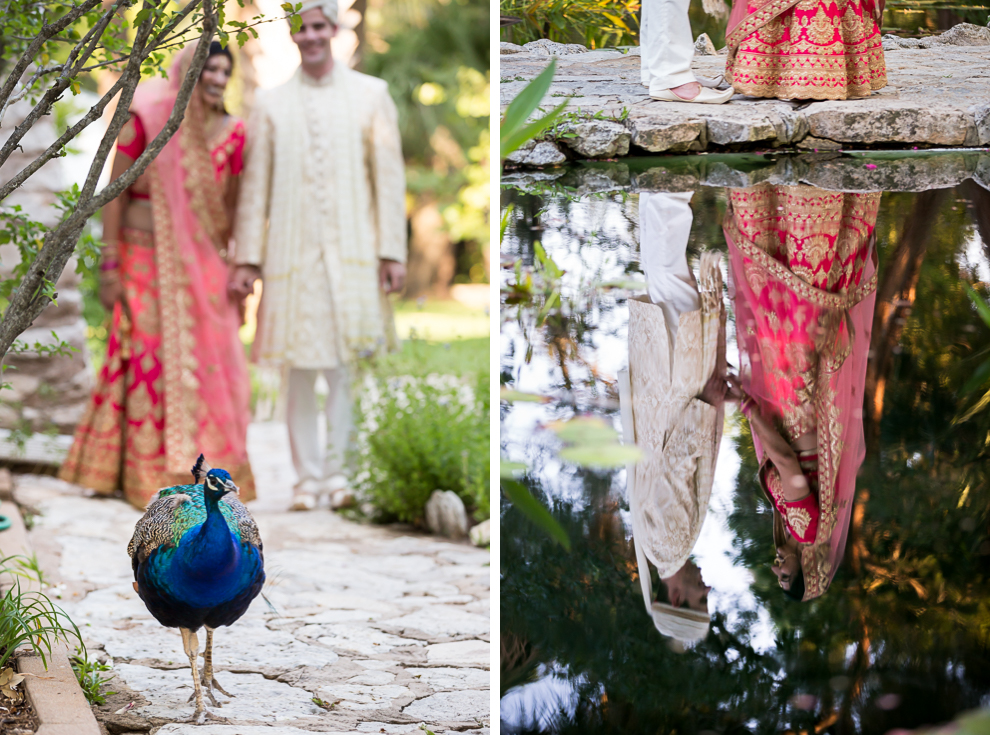 mayfield-park-wedding-austin.jpg