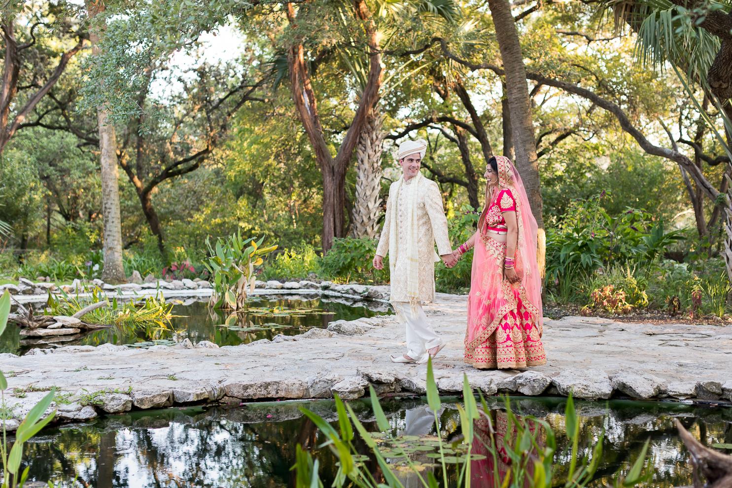 Hindu-wedding-mayfield-park-austin-south-asian-007.jpg