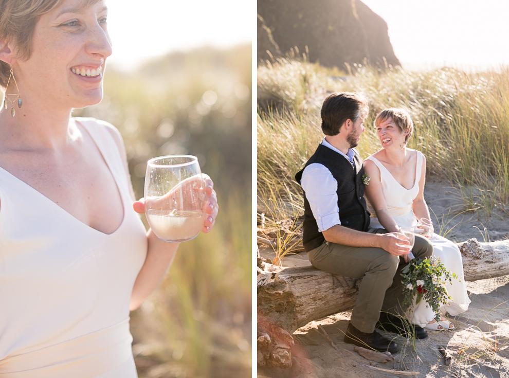 beach-wedding-pacific-northwest-locations.jpg