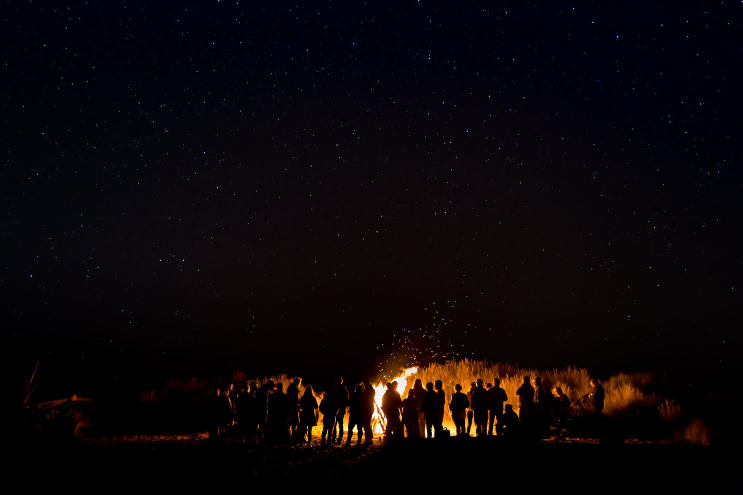 destination-wedding-photographer-oregon-coast-westwind-summer-camp-019.jpg