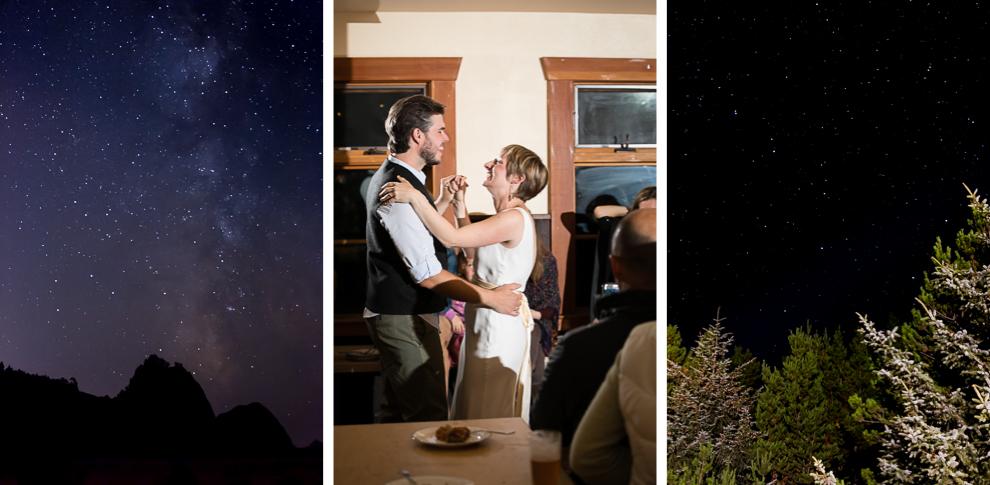 first-dance-full-of-stars.jpg