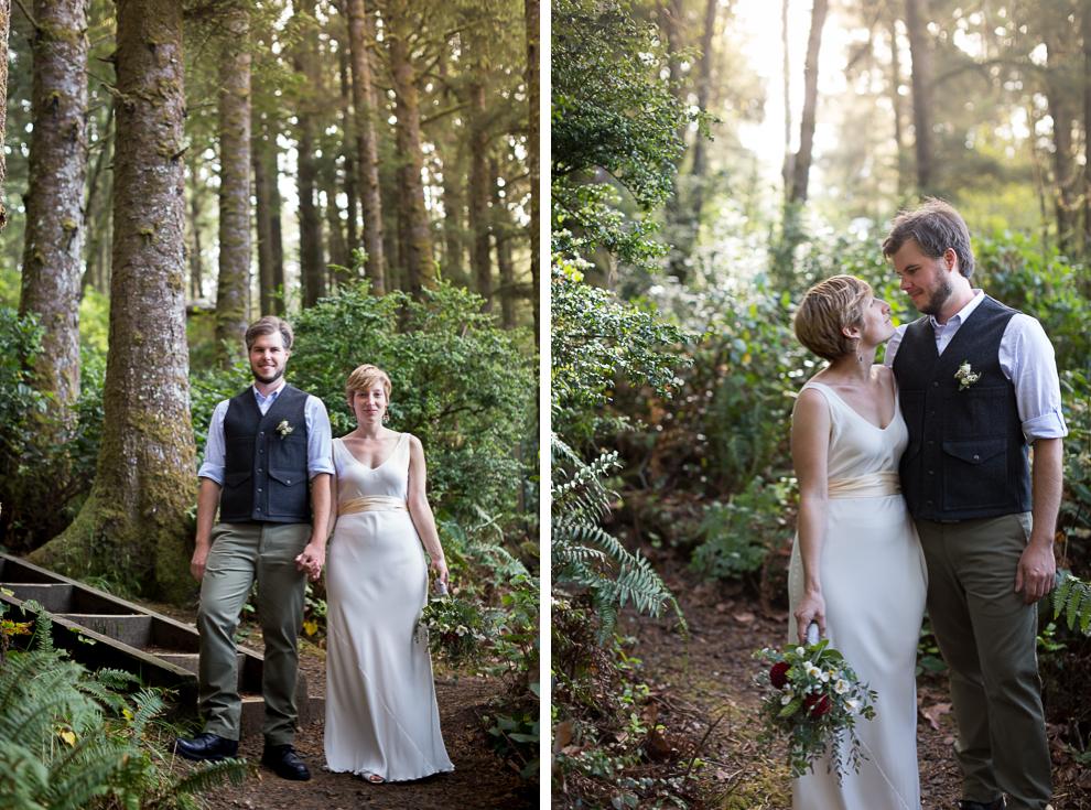 oregon-forest-wedding-magic-photographer.jpg