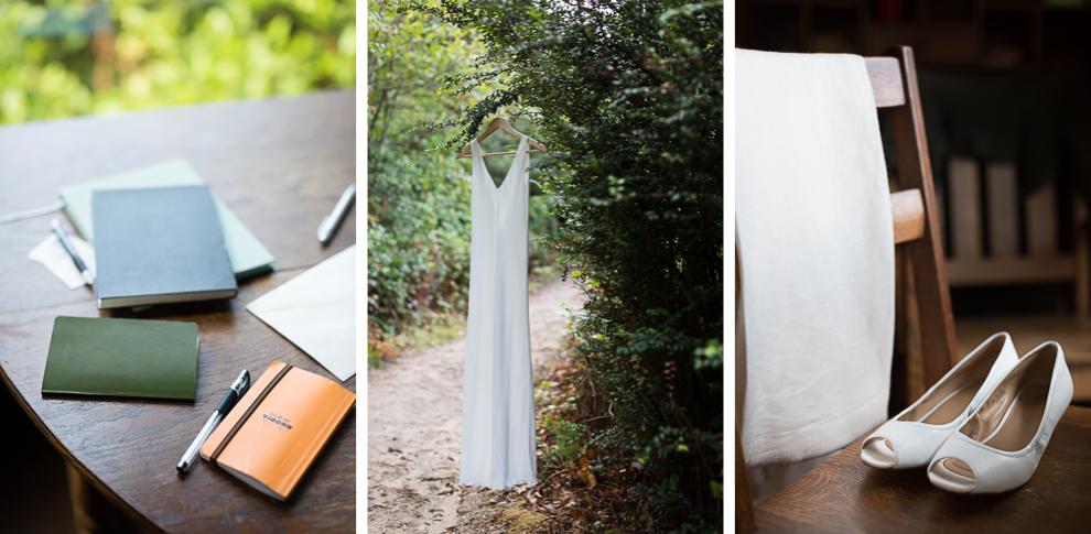 outdoorsy-wedding-ideas.jpg