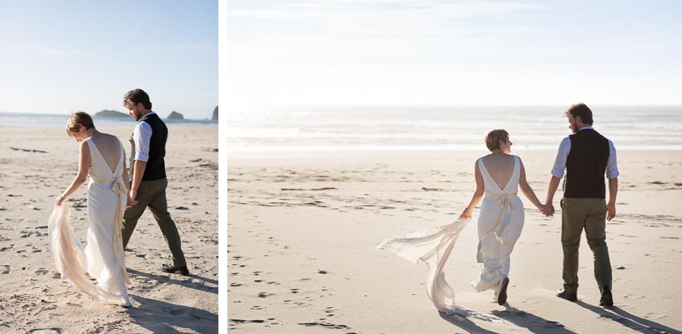 oregon-weddings.jpg