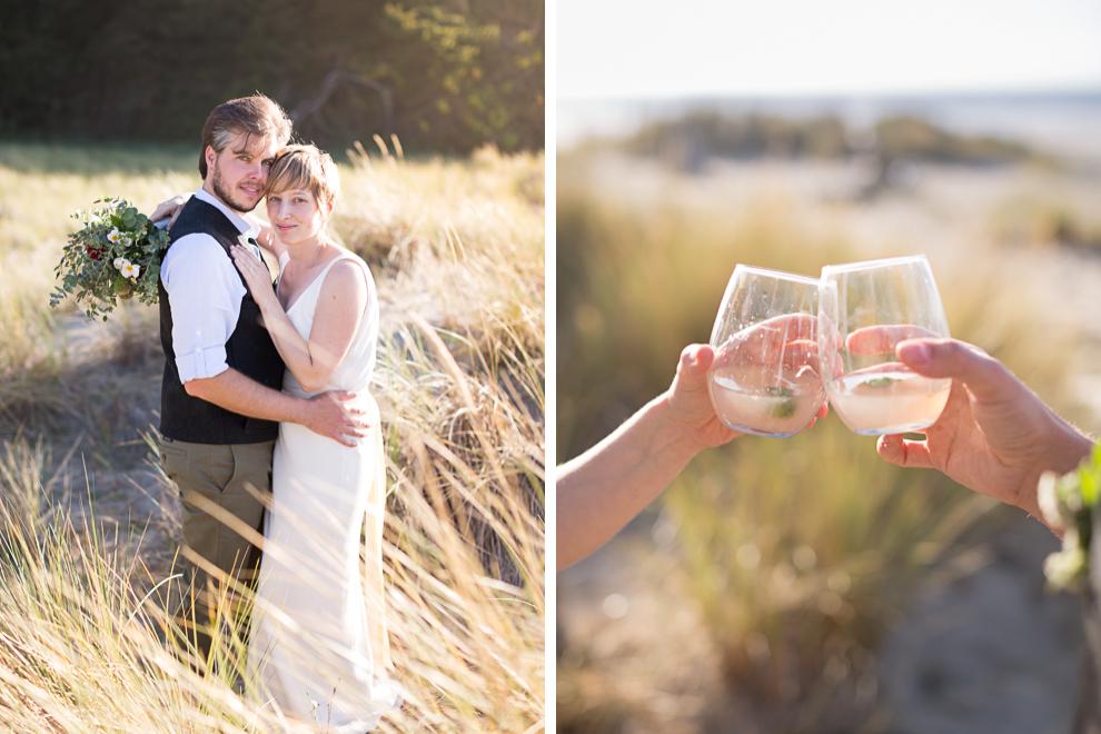 pacific-northwest-wedding-photographer.jpg