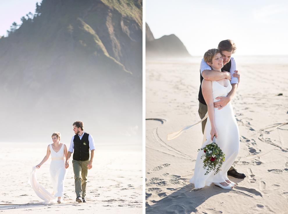 wedding-oregon-coast-photography.jpg