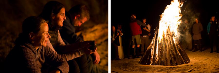 westwind-summer-camp-bonfire.jpg
