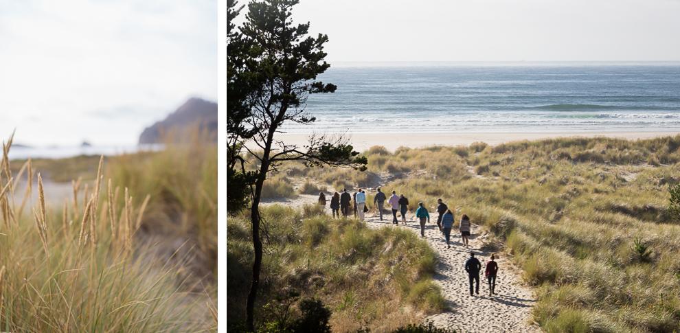 westwind-summer-camp-wedding-beach.jpg