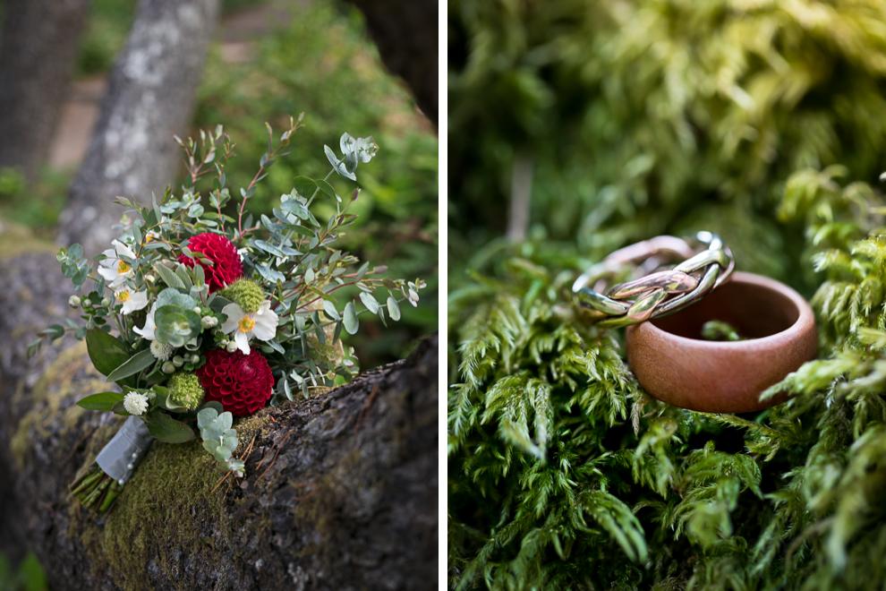 wooden-wedding-ring.jpg
