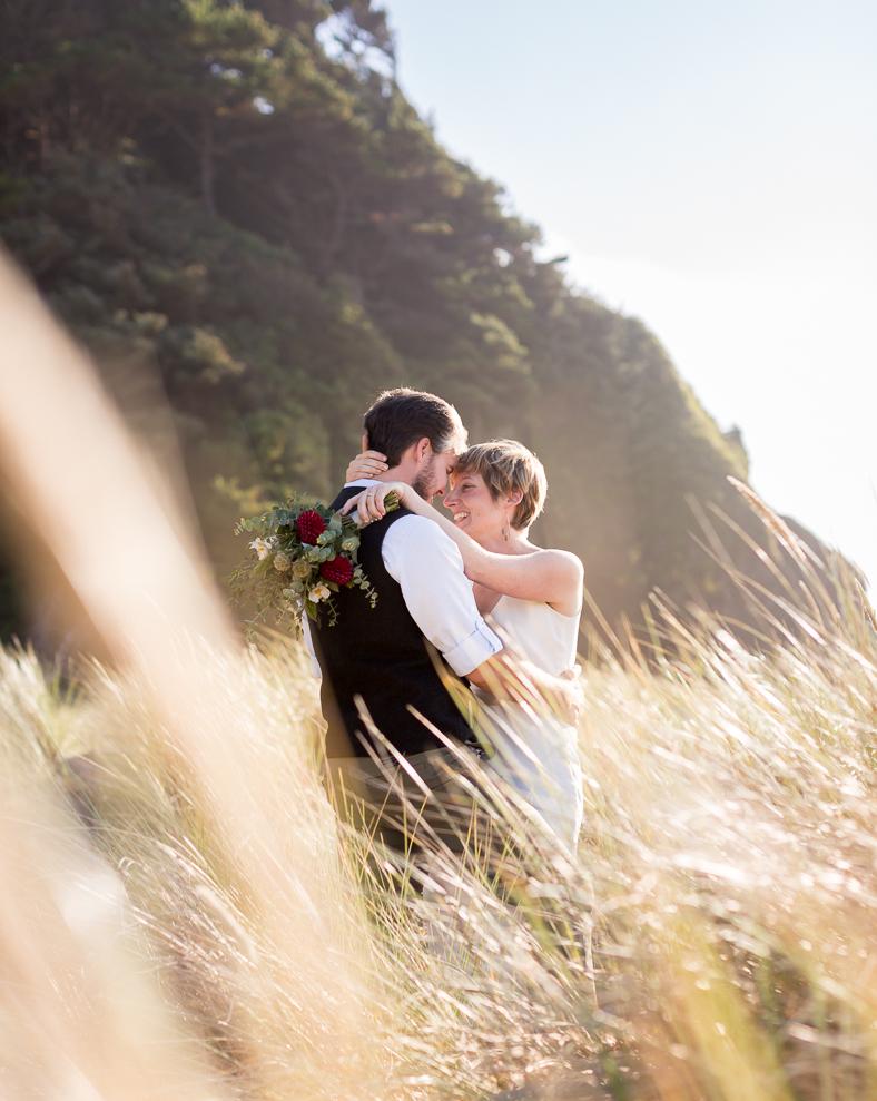 destination-wedding-photographer-oregon-coast-westwind-summer-camp-100.jpg
