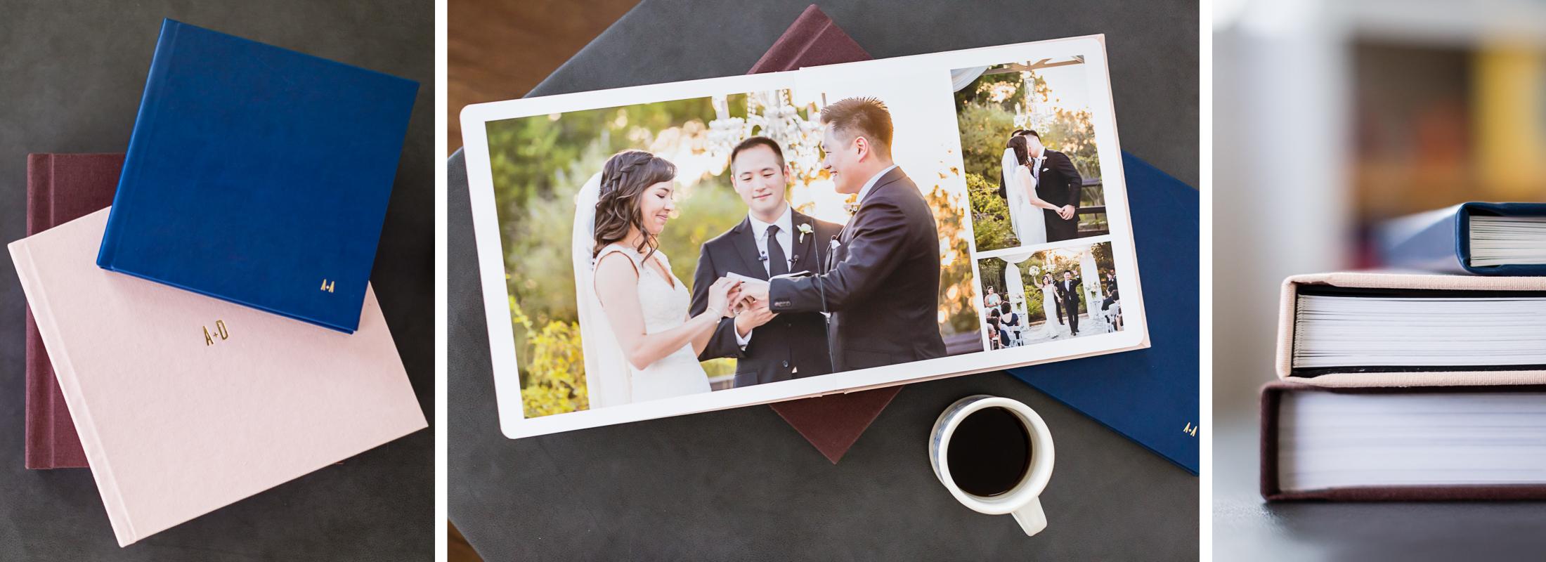 twofish-wedding-photo-albums.jpg