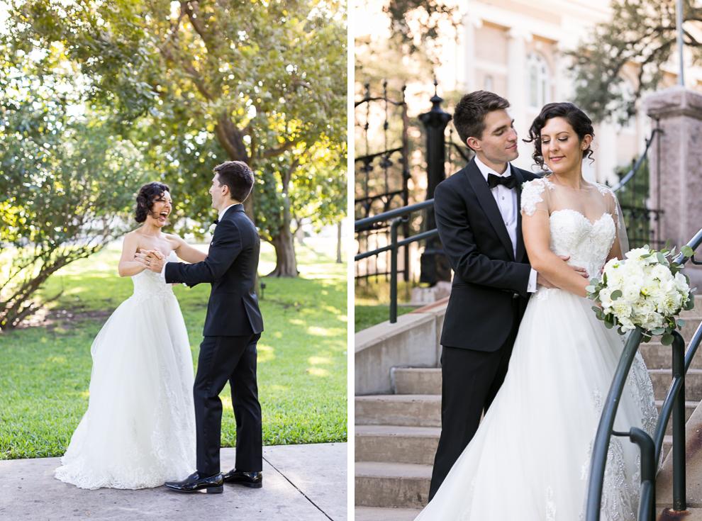 austin-wedding-photo-and-video-texas.jpg
