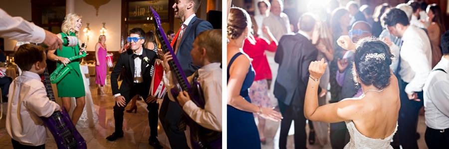 Austin-wedding-photo-video-team.jpg