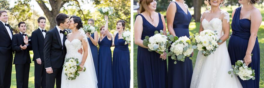 Black-tie-wedding-austin-texas.jpg