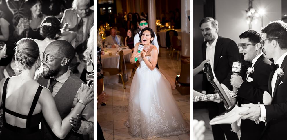 Austin-wedding-photography-video-team.jpg