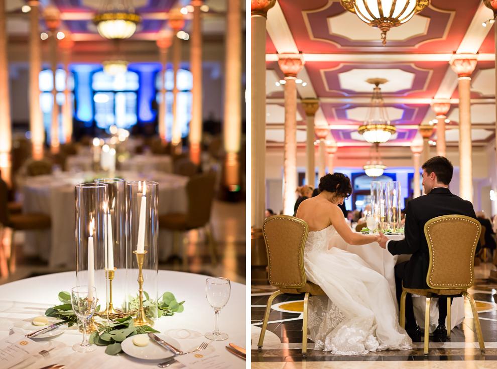 Driskill-Ballroom-wedding.jpg
