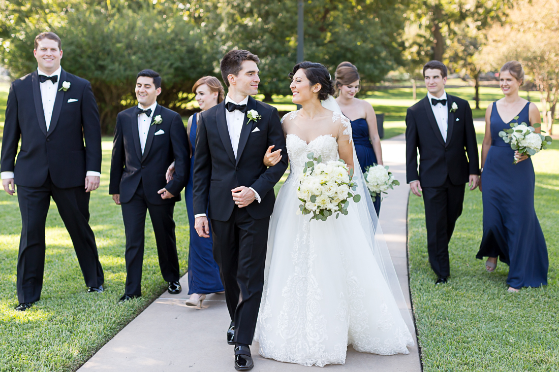 Driskill-Classic-Wedding-Austin-011.jpg