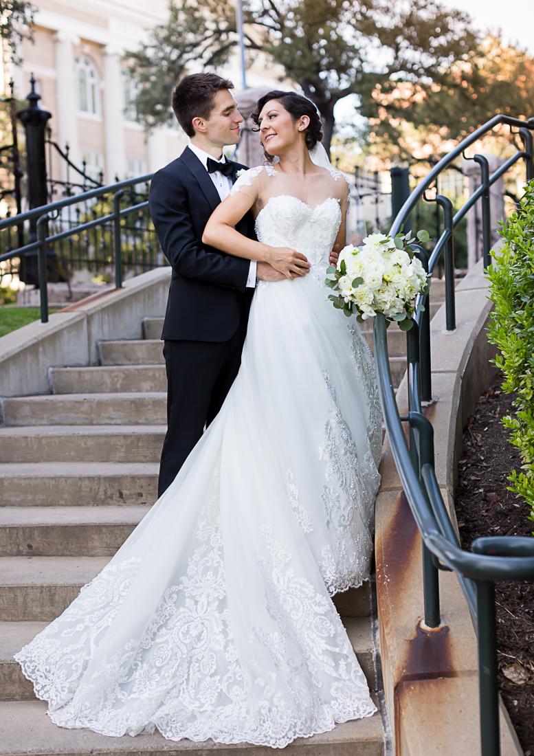 Driskill-Classic-Wedding-Austin-013.jpg